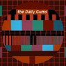 The Daily Gums